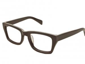 nashville-brown-dl-angle