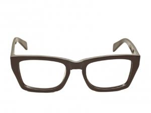 nashville-brown-dl-front