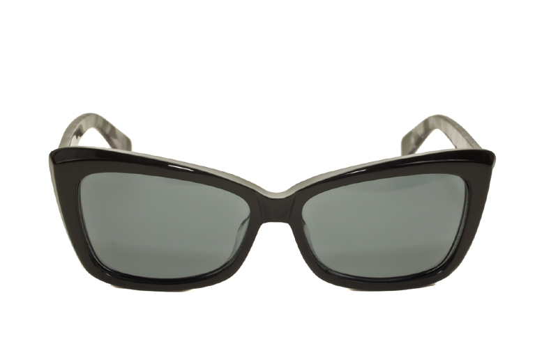 Celine Sunglasses Nyc  new york