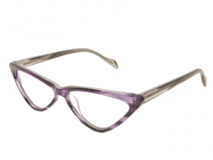 portland-purple-dl-angle