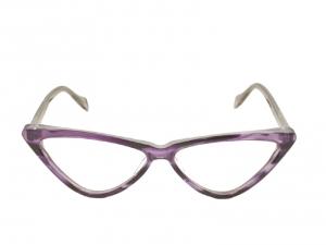 portland-purple-dl-front