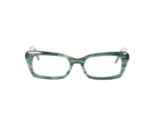 era_60_emeraldgreen_front