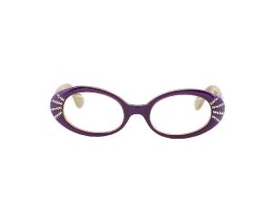 jackie_dorothy_purplegreen_front