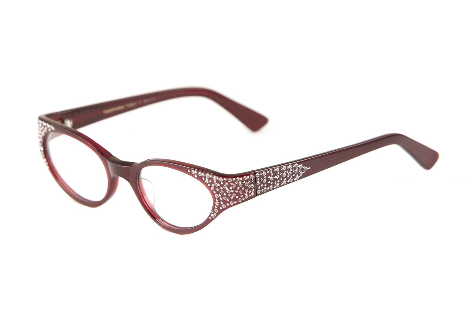 fff1bb26a50 Old Fashioned Hard Candy Eyeglass Frames Elaboration - Frames Ideas ...