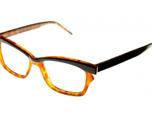 eisenhower-blk-orange-tort-dl-angle