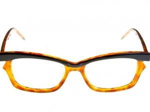 eisenhower-blk-orange-tort-dl