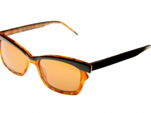 eisenhower-blk-orange-tort-uv-angle