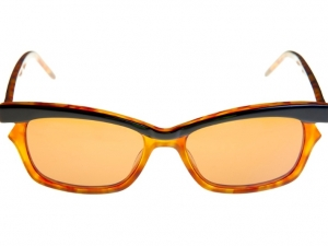 eisenhower-blk-orange-tort-uv