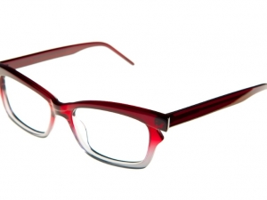 eisenhower-cranberry-fade-dl-angle
