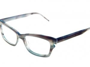 eisenhower-grey-marble-dl-angle