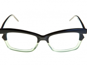 eisenhower-matte-blk-shop-green-dl-2