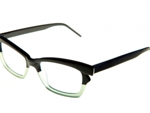 eisenhower-matte-blk-shop-green-dl