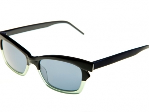 eisenhower-matte-blk-shop-green-uv-angle