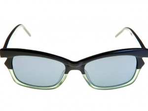 eisenhower-matte-blk-shop-green-uv