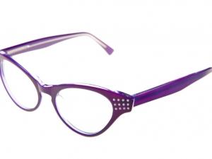 grant-purple-crystal-dl-angle