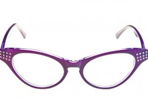 grant-purple-crystal-dl