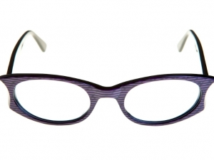 jeffersonpurple-stripe-blk-dl