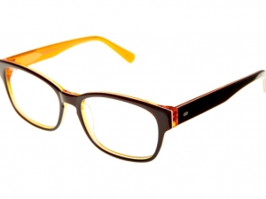 truman-brown-orange-dl-angle