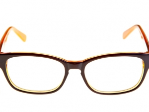 truman-brown-orange-dl