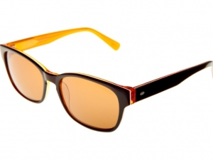 truman-brown-orange-uv-angle