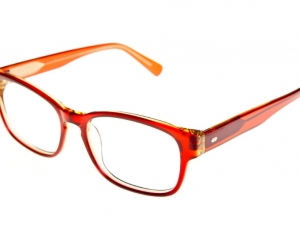 truman-burnt-orange-dl-angle