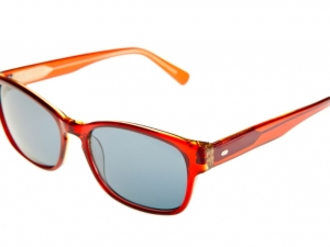 truman-burnt-orange-uv-angle