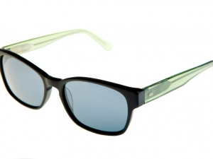truman-matte-blk-shop-green-uv-angle