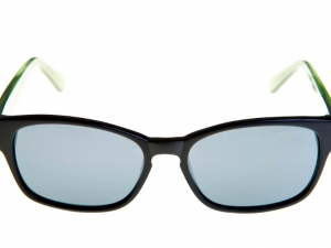 truman-matte-blk-shop-green-uv