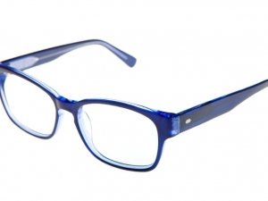truman-matte-royal-blue-dl-angle