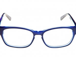 truman-matte-royal-blue-dl