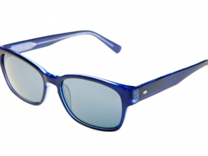 truman-matte-royal-blue-uv-angle