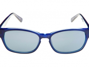 truman-matte-royal-blue-uv