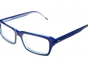 washington-matte-royal-blue-dl-angle