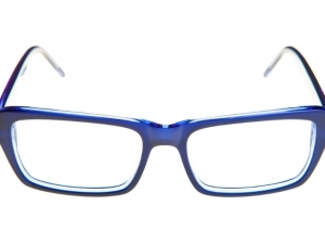 washington-matte-royal-blue-dl