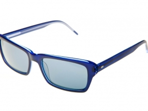 washington-matte-royal-blue-uv-angle