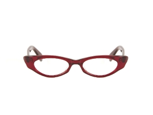 strata_betty_red_front