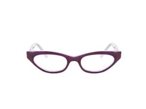 strata_nira_purpleclear_front