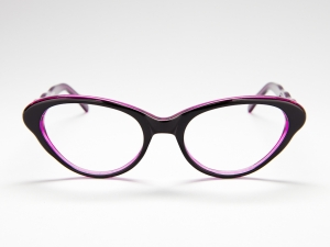 aurora-dr-black-pink-glitter-fv