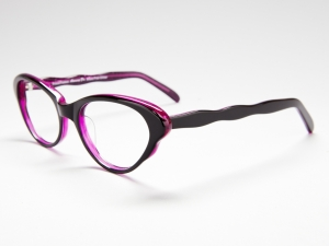 aurora-dr-black-pink-glitter