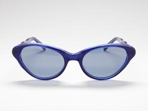 aurora-dr-blue-glitter-fv-uv
