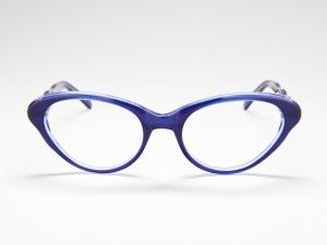 aurora-dr-blue-glitter-fv