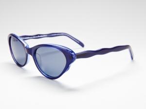 aurora-dr-blue-glitter-uv