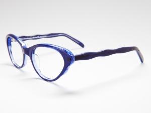 aurora-dr-blue-glitter