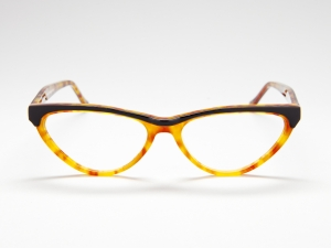 main-st-black-orange-tortoise-fv