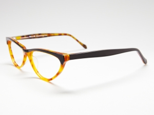 main-st-black-orange-tortoise
