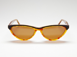 main-st-black-tortoise-uv-fv