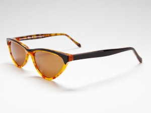 main-st-black-tortoise-uv