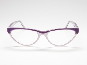 main-st-purple-metallic-fv