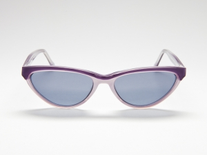 main-st-purple-metallic-uv-fv