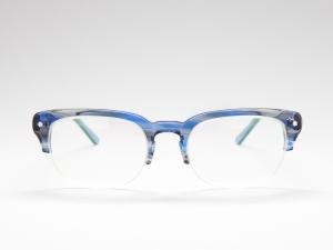 varsity-st-blue-gray-fv
